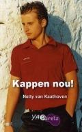 Bekijk details van Kappen nou!