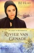 Bekijk details van Rivier van genade