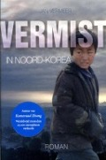 Bekijk details van Vermist in Noord-Korea