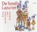 Bekijk details van De familie Lazuriet