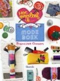 Bekijk details van Doe-het-zelf modeboek