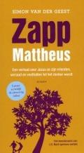Bekijk details van Zapp Mattheus