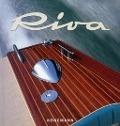 Bekijk details van Riva