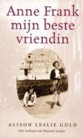 Bekijk details van Anne Frank, mijn beste vriendin