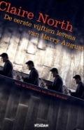 Bekijk details van De eerste vijftien levens van Harry August
