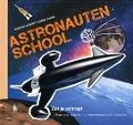 Bekijk details van Astronautenschool