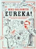 Bekijk details van Eureka!