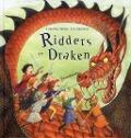 Bekijk details van Ridders en draken