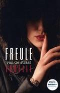 Bekijk details van Freule van de straat