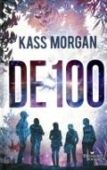 Bekijk details van De 100