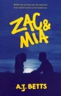 Bekijk details van Zac & Mia