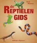 Bekijk details van De reptielengids