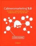 Bekijk details van Calimeromarketing® 3.0