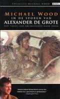 Bekijk details van In de sporen van Alexander de Grote