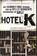Bekijk details van Hotel K