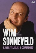 Bekijk details van Wim Sonneveld