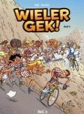 Bekijk details van Wielergek!; Deel 5