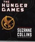Bekijk details van The hunger games