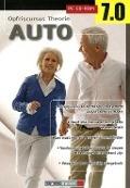 Bekijk details van Auto opfriscursus 7.0