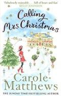 Bekijk details van Calling Mrs. Christmas