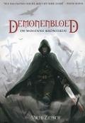 Bekijk details van Demonenbloed