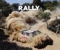 Bekijk details van Rally