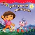 Bekijk details van Dora gaat op sterrenjacht