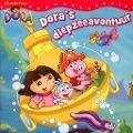 Bekijk details van Dora's diepzeeavontuur