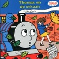 Bekijk details van Thomas en de orkaan