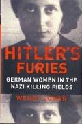 Bekijk details van Hitler's furies