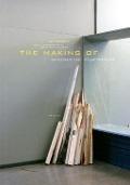 Bekijk details van The making of