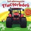 Bekijk details van Het allermooiste tractorboek