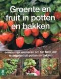 Bekijk details van Groente en fruit in potten en bakken