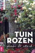 Bekijk details van Tuinrozen