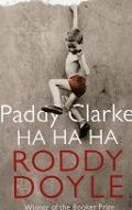 Bekijk details van Paddy Clarke Ha Ha Ha