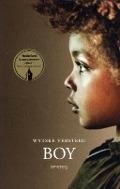 Bekijk details van Boy