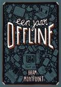 Bekijk details van Een jaar offline