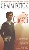 Bekijk details van The chosen