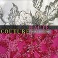 Bekijk details van Haute couture