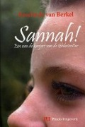 Bekijk details van Sannah!