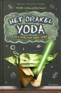 Bekijk details van Het orakel Yoda