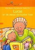 Bekijk details van Lucas en de ziekte die kanker heet