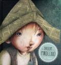 Bekijk details van De droom van Pinocchio