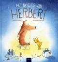 Bekijk details van Het naveltje van Herbert