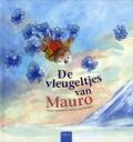 Bekijk details van De vleugeltjes van Mauro