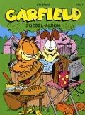 Bekijk details van Garfield dubbel-album; Dl. 27