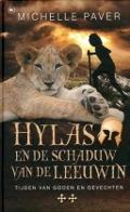 Bekijk details van Hylas en de schaduw van de leeuwin