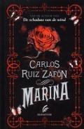 Bekijk details van Marina
