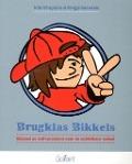 Bekijk details van Brugklas Bikkels