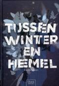 Bekijk details van Tussen winter en hemel